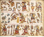 Codex Vindobonensis Mexicanus 1-folio 059